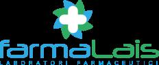 logo-farmalais